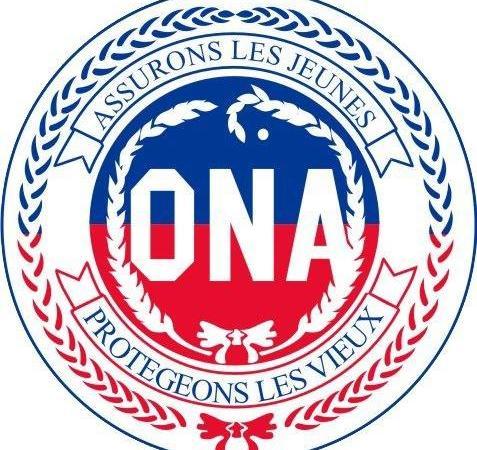 Dilapidation des caisses de l'ONA : des ouvriers portent plaintes !