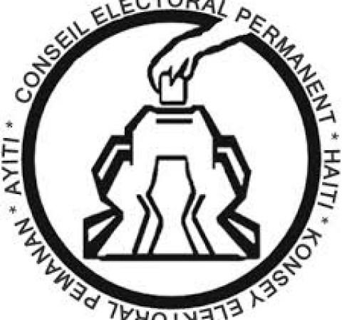 «La mise en place du Conseil électoral permanent est un impératif», réaffirme Joseph Lambert