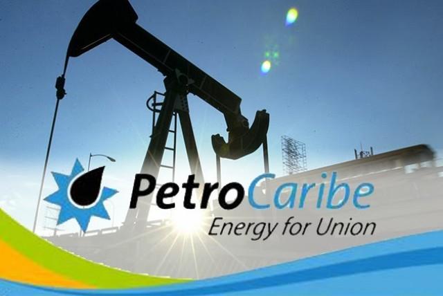 Politisation de PetroCaribe: le juge Paul Pierre se déporte de l'affaire
