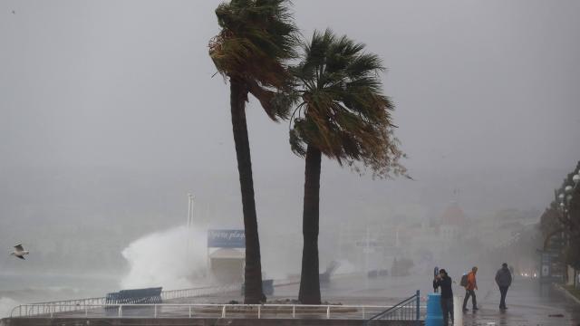 Face à une saison cyclonique active, la DPC renforce les dispositions