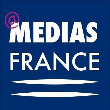 La France accompagne le renforcement des médias en Haïti