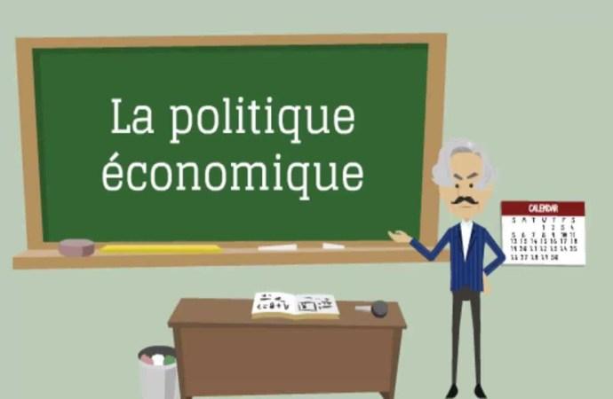 Haïti-Exercice fiscal 2017-2018: le budget rectificatif annoncé toujours dans l'impasse