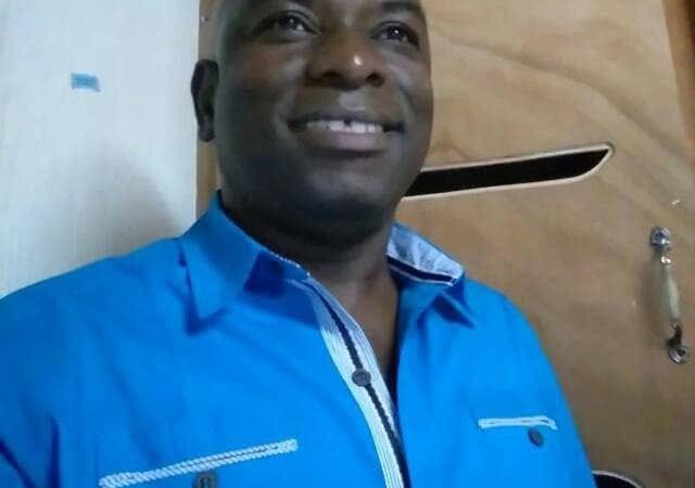 Haïti/  Deuil au sein de la corporation journalistique