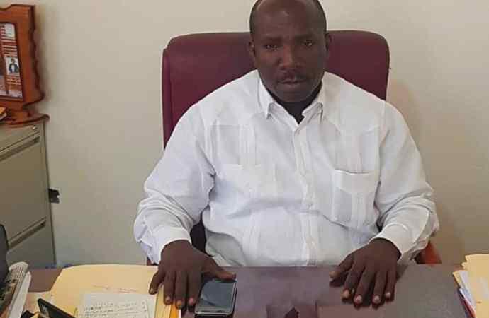 Des employés de l'ONM continuent d'exiger la révocation de Eud Lajoie
