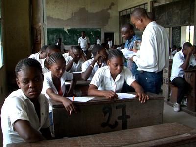 Des textes d'examens de la 9e année fondamentale truffés d'erreurs, l'UNNOH dénonce