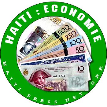 La loi de finances 2018-2019, le budget rectificatif déposés au Parlement