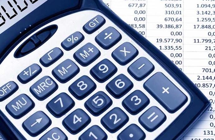 Budget national : les parlementaires mettent les bouchées doubles