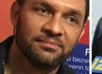 Accusations mensongères : Dimitri Vorbe invité au Parlement