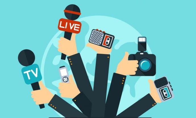 Agressions et menaces de mort contre des journalistes : L'ANMH condamne