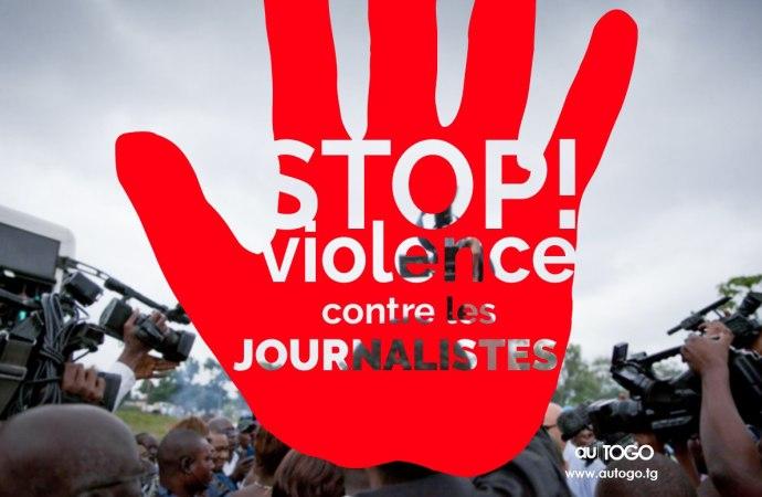 Victimes d'agressions, les journalistes Frantz Cinéus et Jean Robert Delciné portent plaintes au Parquet