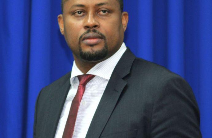Attaque contre le parlement: Garry Bodeau dans l'attente des résultats de l'enquête