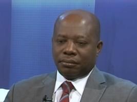 Cabinet ministériel : Osner Richard, écarté pour double nationalité, invité au Parquet