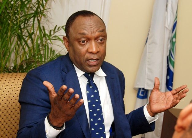 Haïti-Corruption : Youri Latortue dénoncé par des membres de sa famille