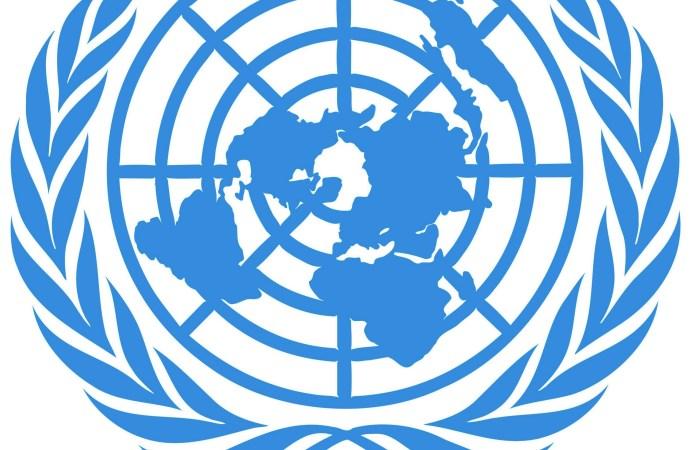 Un rapport de l'ONU note le retard dans la ratification du nouveau gouvernement