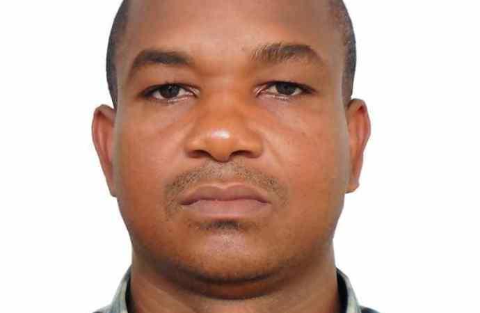 Hinche: un enseignant se suicide à cause de sa mauvaise condition de vie et de travail