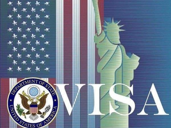 Scandale de visas au MICT: le ministre invité à la chambre des députés