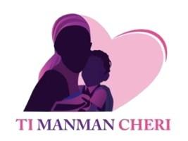 Le programme «Ti manman chéri»  toujours au service des plus faibles