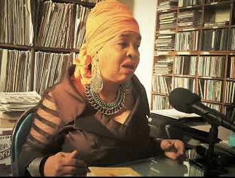 Liliane Pierre-Paul refuse l'aide de l'État haïtien