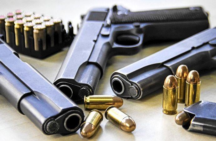 Le policier Grégory Antoine alias »Ti Greg» assassiné par balles
