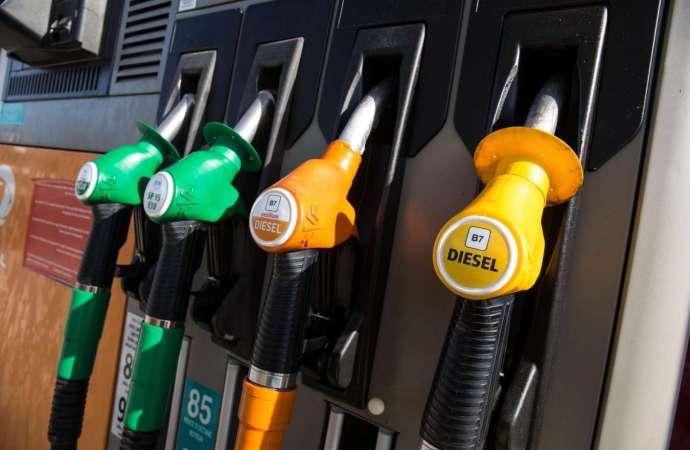 Grand-Anse: 350 gourdes pour un gallon de gazoline