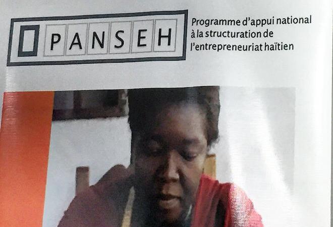 La deuxième édition du concours d'entrepreneurs »Entrepriz PAM» est lancée