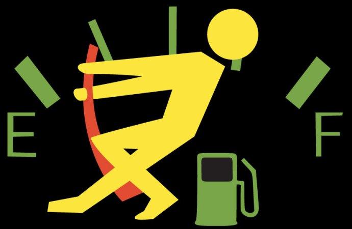 """Carburant: """"la révision à la hausse des produits pétroliers n'est ni envisageable ni envisagée"""", dixit EJA"""