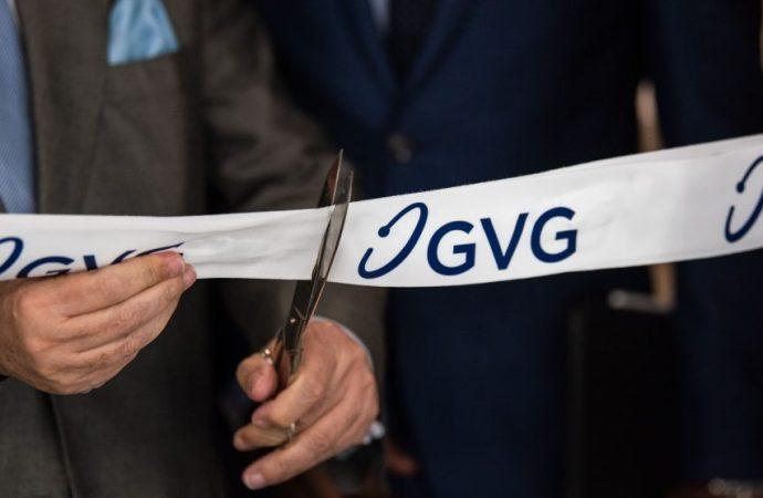 Global Voice Group étend ses tentacules avec un nouveau siège social en Europe