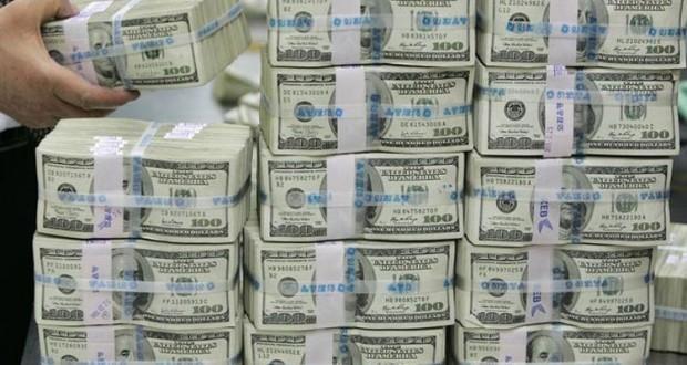 Le FMI bloque le décaissement des 229 millions de dollars prévus en faveur d'Haïti