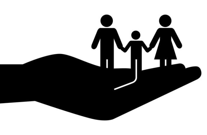 Gouvernement-OCHA: Présentation du plan de réponse humanitaire  2019-2020