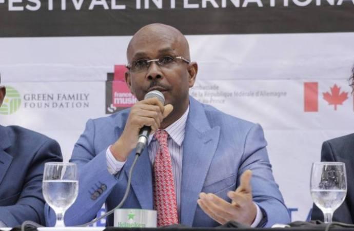 L'Etat haïtien promet assistance aux victimes  du massacre de Carrefour-Feuilles