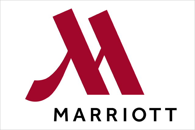 Haïti-OPIC: Un autre hôtel Marriott bientôt implanté au Cap-Haïtien