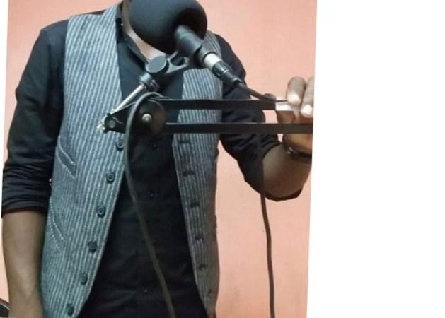 Manif anti-Jovenel : Un journaliste de Signal FM blessé par balle