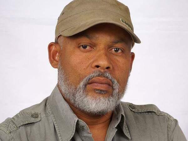 «Les opposants veulent chasser Jovenel Moïse, prendre le pouvoir et s'octroyer l'amnistie générale», dixit Eric Jean-Baptiste