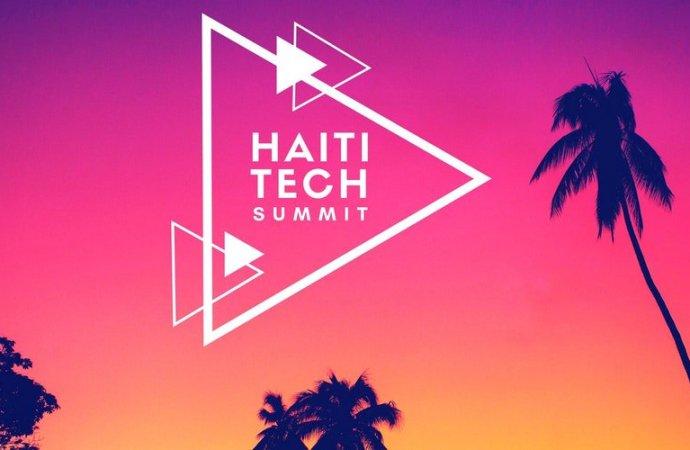 Haïti-Technologie: 3ème édition de Haititech Summit, les organisateurs parlent de réussite