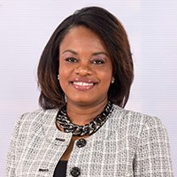 Qui est la nouvelle Ministre de la Santé Publique et de la Population?