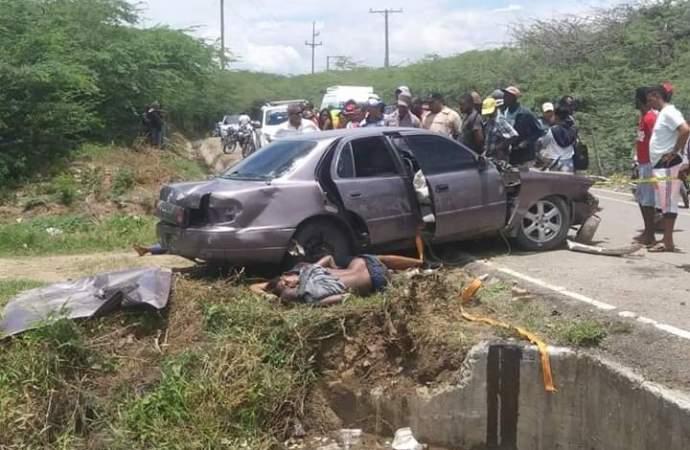 En quête de mieux-être, 9 Haïtiens périssent dans un canal en République Dominicaine