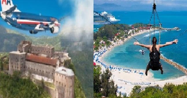Instabilité politique: le secteur touristiqe en fait les frais