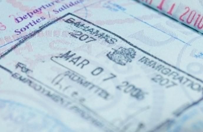 Les autorités bahaméennes annulent l'obtention de visas pour les Haïtiens