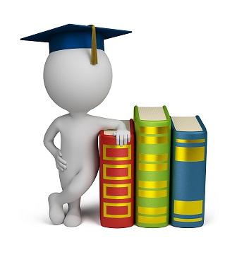 Des finissants de l'ENS exigent leur intégration dans le système éducatif