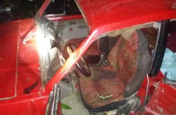 Accidents de circulation :17 personnes tuées en une seule journée, selon Stop Accident