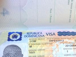 Le visa dominicain de plus en plus rare pour les Haïtiens