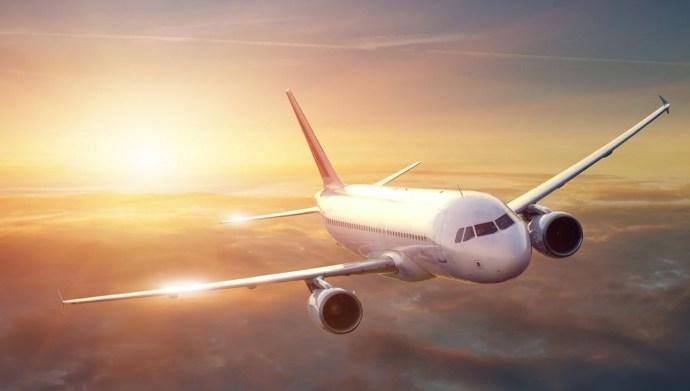 AAN-Incendie: Annulation des vols internationaux