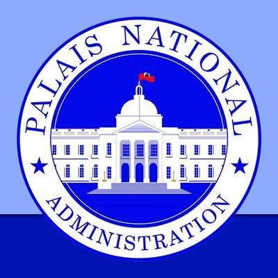 Ratification du premier ministre Fritz William Michel à la chambre basse: une victoire pour le peuple haïtien, selon la présidence