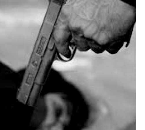 Canaan: Des femmes enceintes rançonnées, battues par des bandits armés