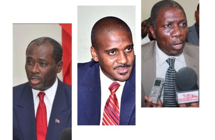 Résiliation des contrats d'électricité: L'État haïtien engage une batterie d'avocats sur l'affaire
