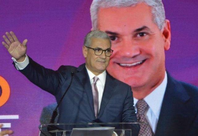 Elections présidentielles en République Dominicaine : Gonzalo Castillo en tête, selon les résultats préliminaires
