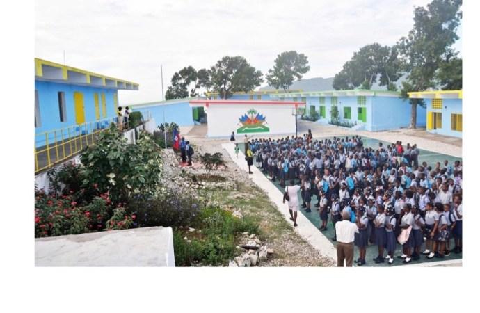 Des directeurs réclament la réouverture des classes