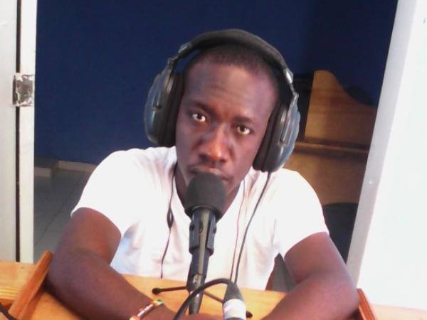 Assassinat du journaliste Néhémie Joseph: Deux personnes sont dans le collimateur de la justice