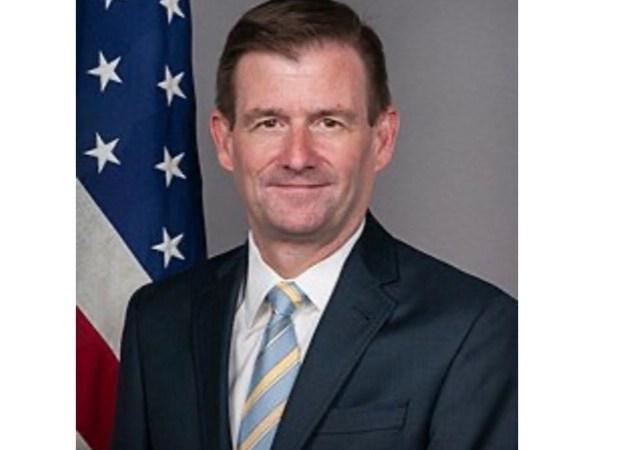 Crise: mission imminente d'une délégation américaine en Haïti