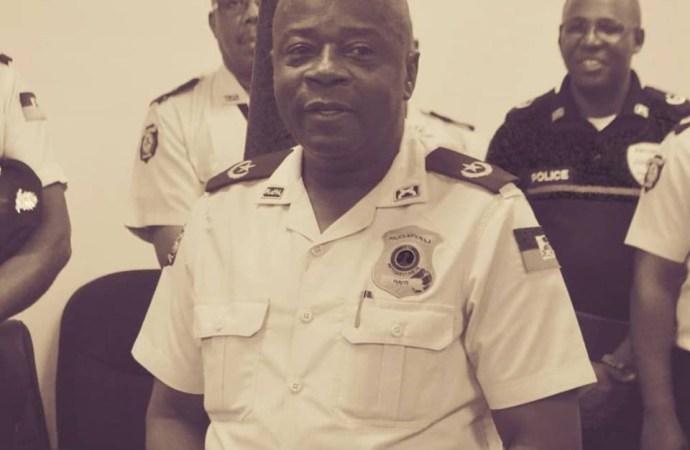 Haïti-Justice : Joany Canéus, Directeur de la DCPJ, pourra-ti-il arrêter Arnel Belizaire et les responsables de la SOGENER ?